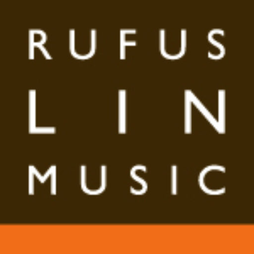 RUFUS LIN MUSIC a division of Rufus Lin Productions